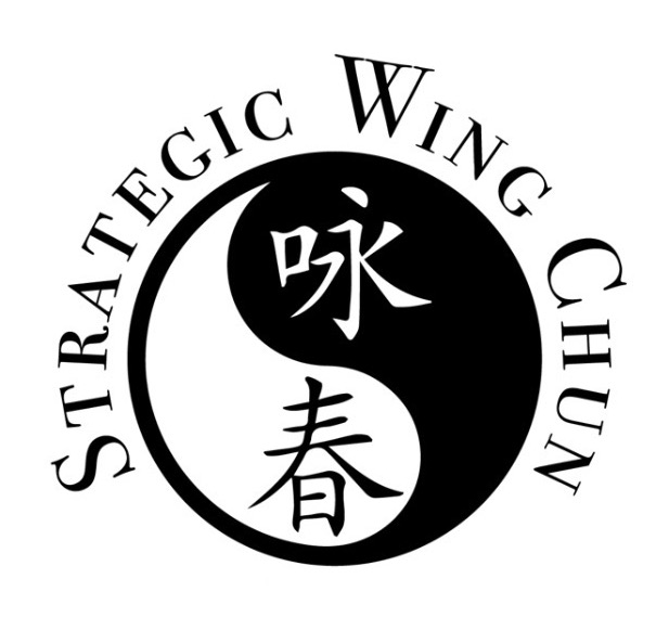 Logo_orig